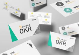 3min-okr-card-mockup
