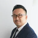 エヌアセット_宮川様