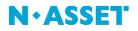 エヌアセット_logo