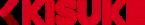 キスケ_logo