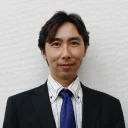 全教研_前田様