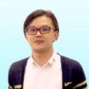 infodex_佐藤様