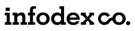 infodex_logo
